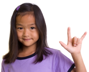 Hearing Impaired Kids Equipment Fund Canada provide assistance for hearing impaired children