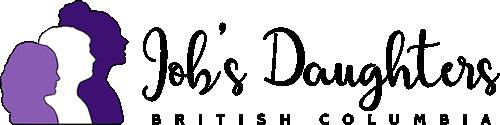 Job's Daughters British Columbia